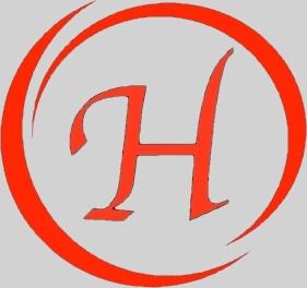 Highwood Catering